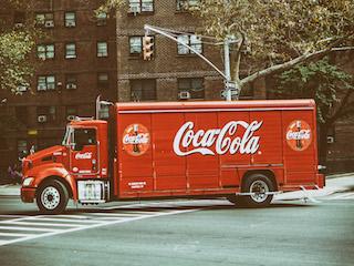 coke-truck-nyc