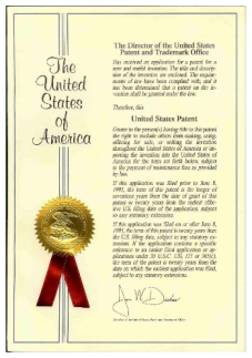 patentpicture4